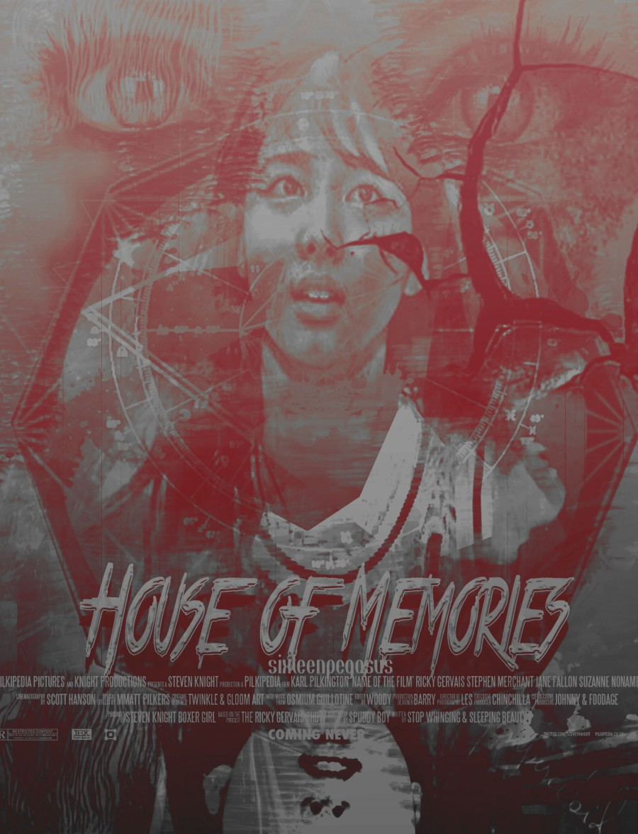 HouseofMemories