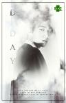 D_DAY - IRISH