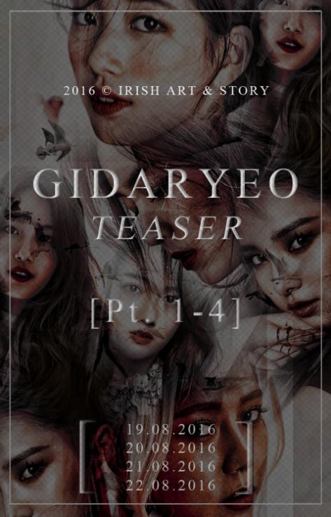 irish-gidaryeo-teaser-cover