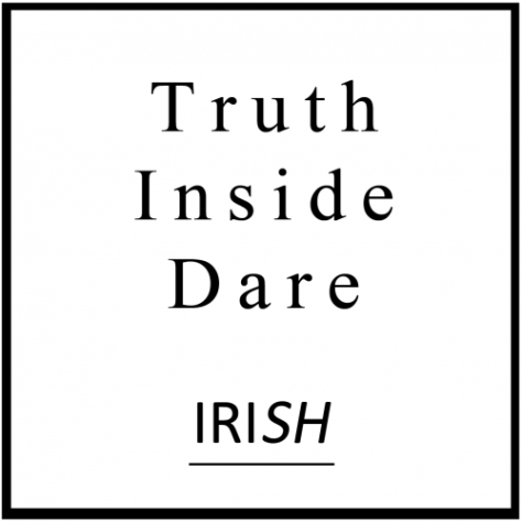 irish-truth-inside-dare