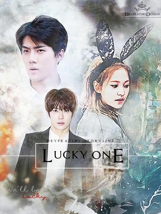 luckyone2