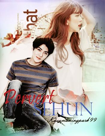 Pervert Sehun #3.jpg
