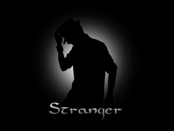 stranger_wallpaper_by_abthaheer