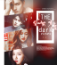 The Dark Roses-Poster