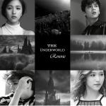 THE UNDERWORLD REVEIRE - BAEKPEAR
