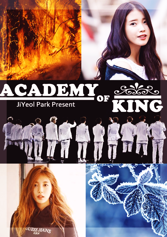 academy of king.png