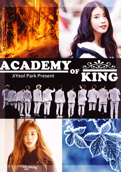 academy-of-king