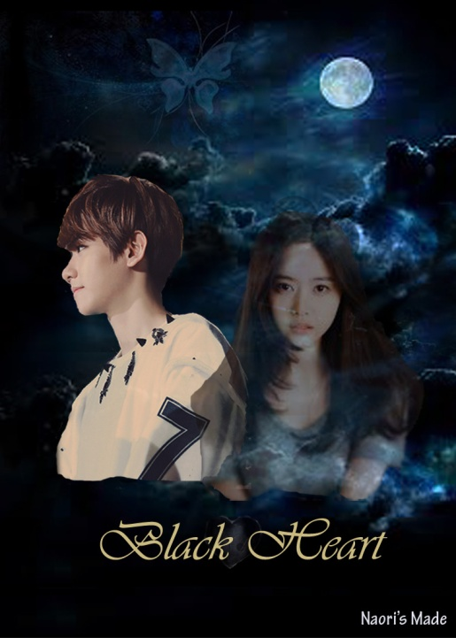 black-heart-poster-copy