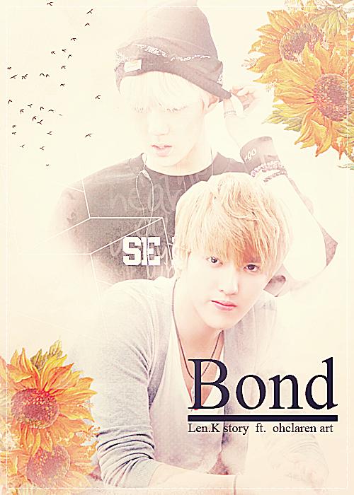 bond-lenk