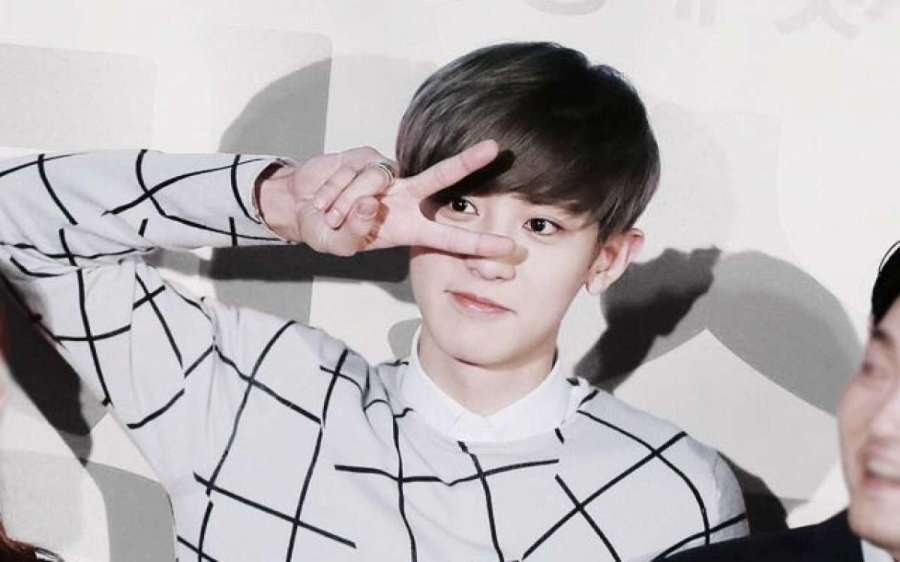 Chanyeol-EXO-1.jpg