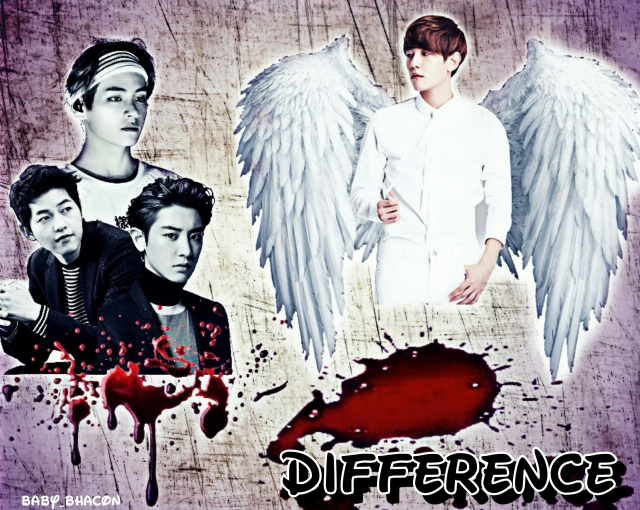 Difference  cover.jpg