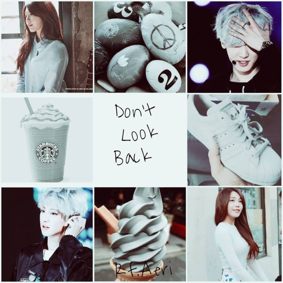 DONT LOOK BACK CHAPTER3 PW AERI.jpg
