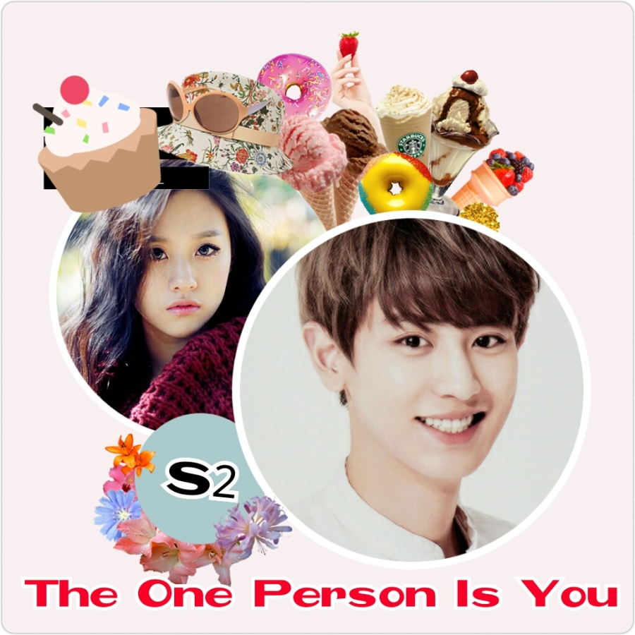 FF The One Person Is You Season 2 - Chapter 3.jpg
