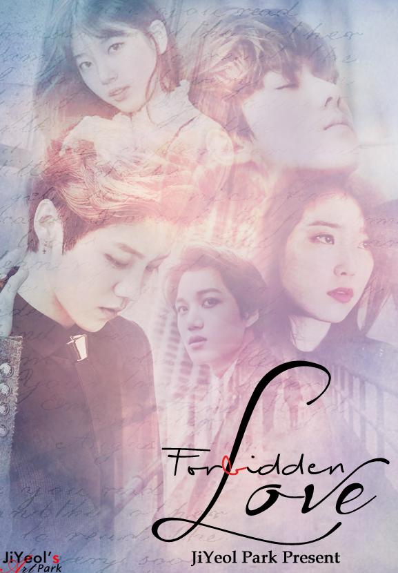 forbiddenL