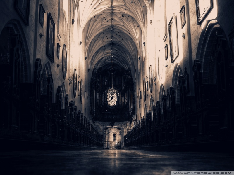 gothic_architecture-wallpaper-800x600