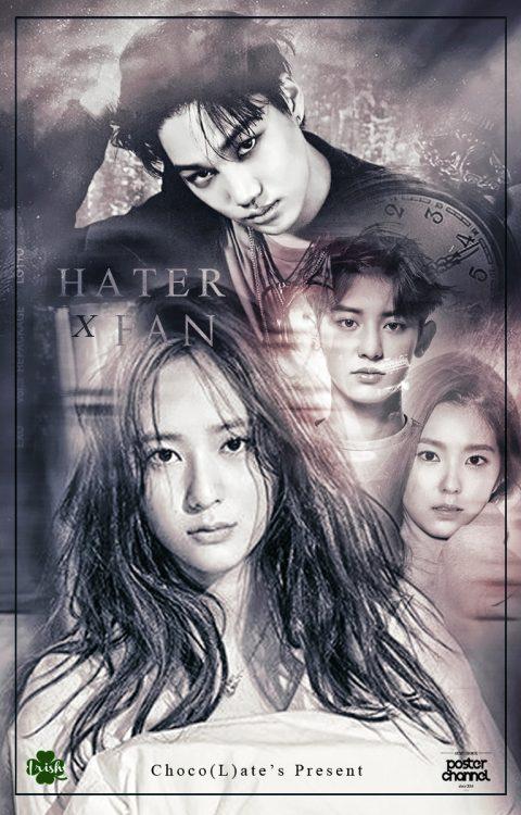 Hater x Fan Chapter 6.jpg