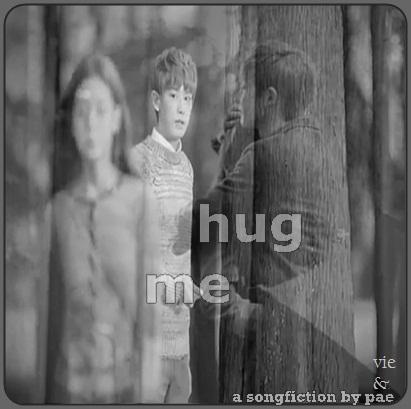 hug-me-poster