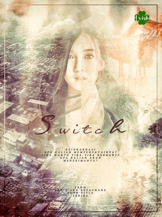 irish-switch-2