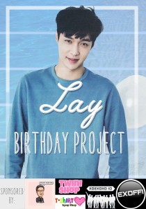 lay-birthday-project