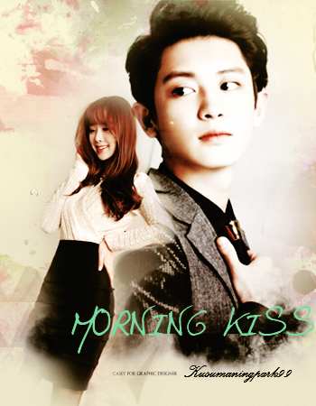 morning-kiss