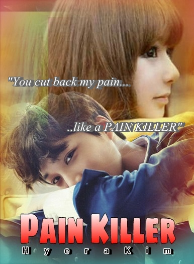 Pain Killer Cover 2.jpg