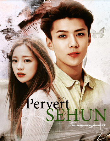 Pervert Sehun #4.jpg