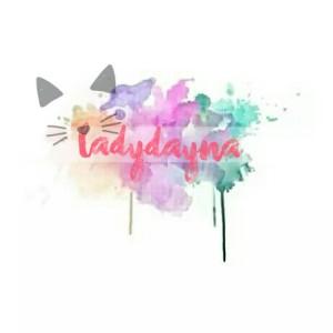 Ladydayna