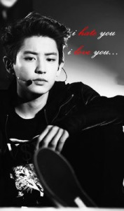 poster-chanyeol