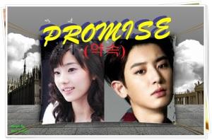 poster-promise-%ec%95%bd%ec%86%8d