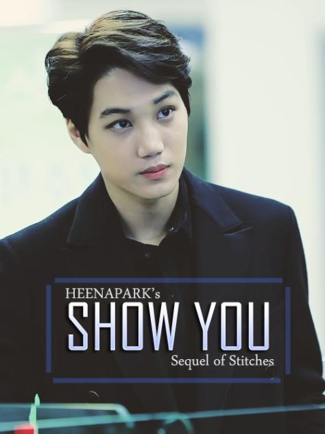 show-you