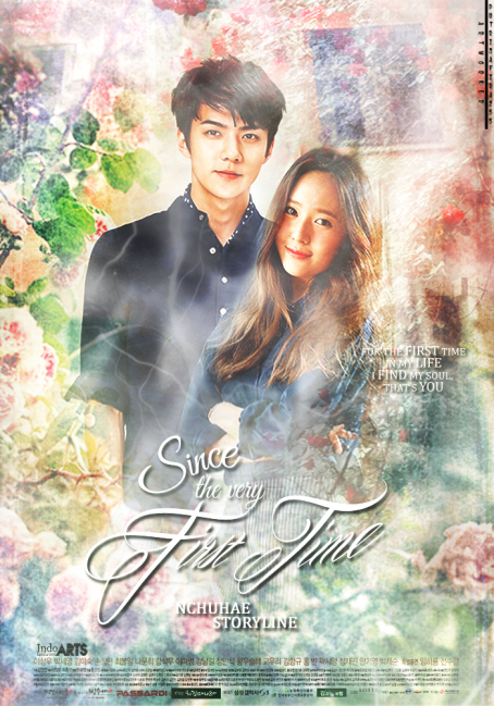 since-the-very-first-time-sestal-hunstal