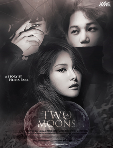 twomoon3