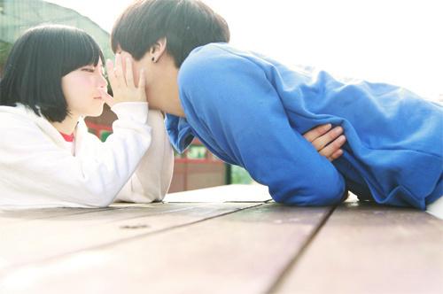 ulzzang couple.jpg