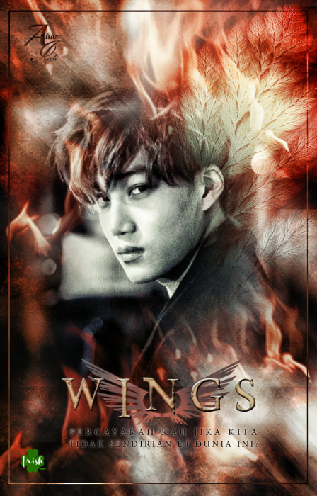 altairish-wings-prologue-3