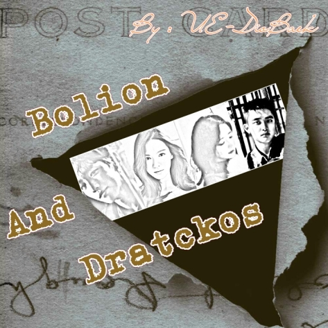 bolion-and-dratckos