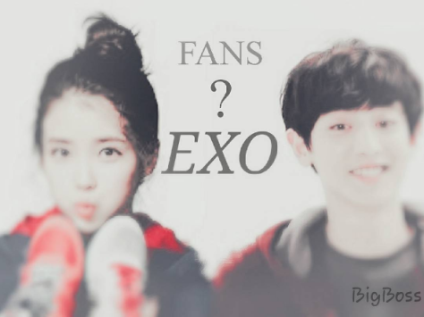 FANS . EXO COVER.PNG