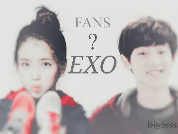 fans-exo-cover