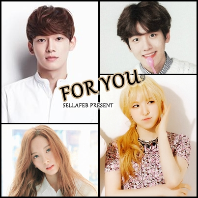 for-you-oneshot