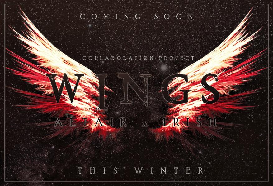 foreword-wings