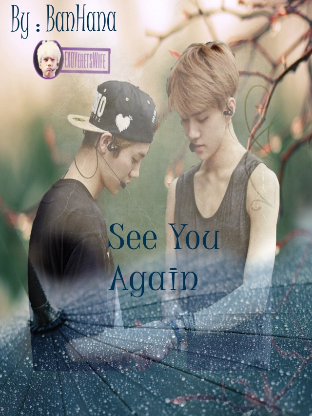 HunHan photo ff.jpg