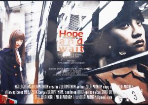 movie_hopeandwait