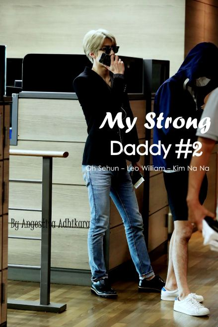 my-strong-daddy-2