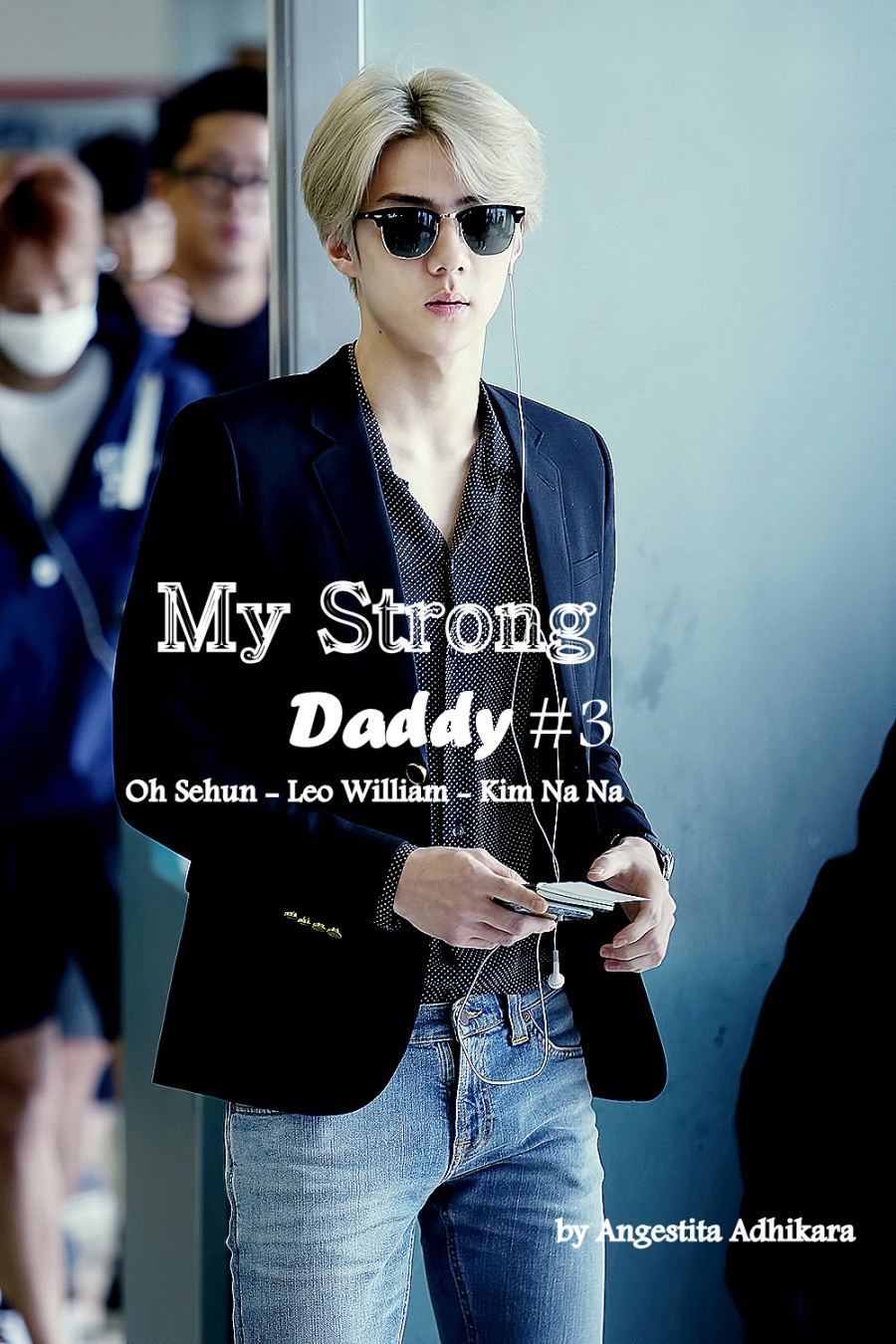 my-strong-daddy-3