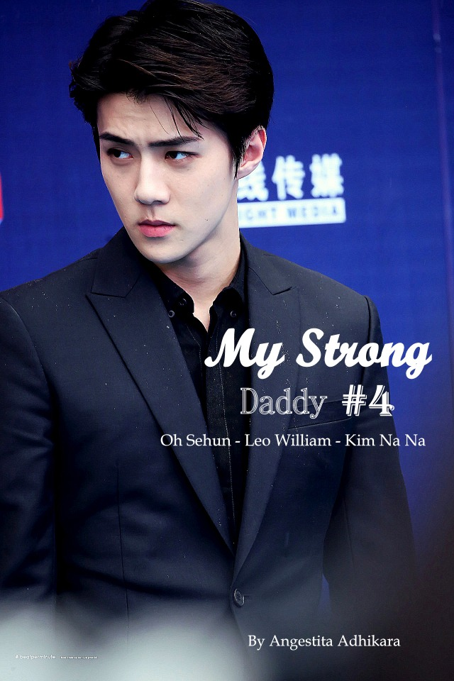 my-strong-dady4