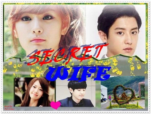 Poster secret wife.jpg
