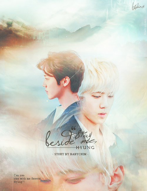 stay-beside-me-hyung-by-blacksphinx-at-poster-channel