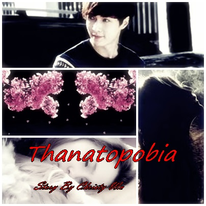 thanatopobia
