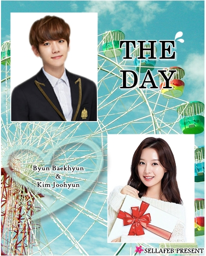 the day (ficlet).jpg