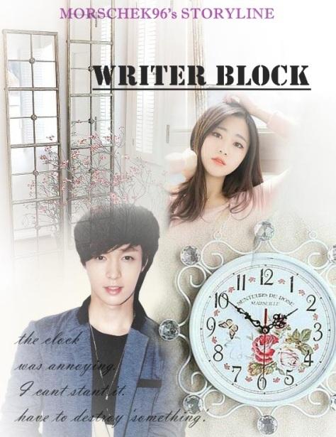 writerbl