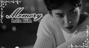 cover-memory